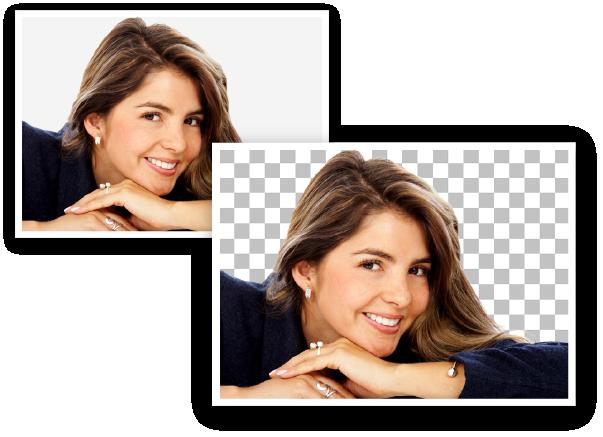 photo clip editor