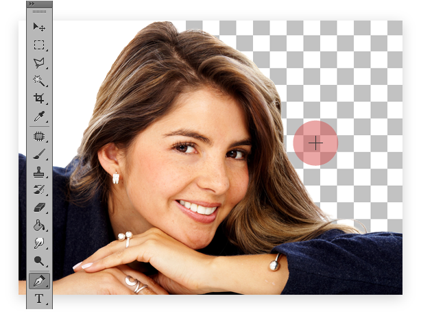 image editing company uk